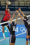 USA Volleyball Boosts Club Teams to Varsity